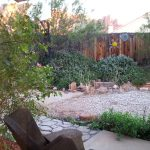 Homestead // rosemary // sanctuary // garden // copperandglass homestead //
